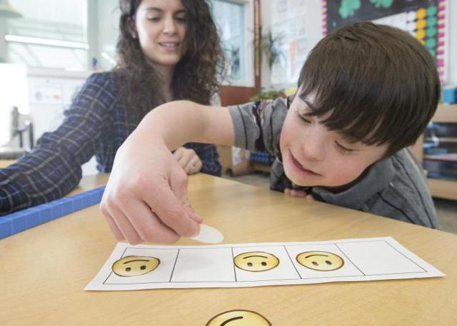 Чем отличается 2 группа инвалидности от 3 группы и можно ли усилить группу