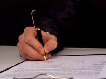 Экспертиза временной нетрудоспособности: нормативно-правовая база