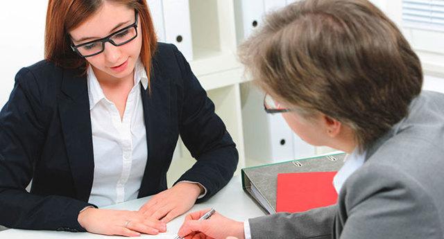 Как восстановить полис ОМС: документы и порядок действий, сроки процедуры