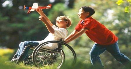 Пенсия по инвалидности ребенка: размер выплат для родителей и детей, порядок оформления