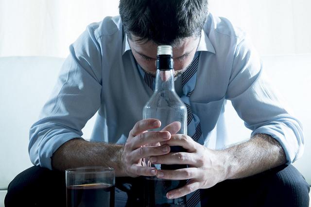 Принудительное лечение от алкоголизма: куда обратиться и как составить заявление