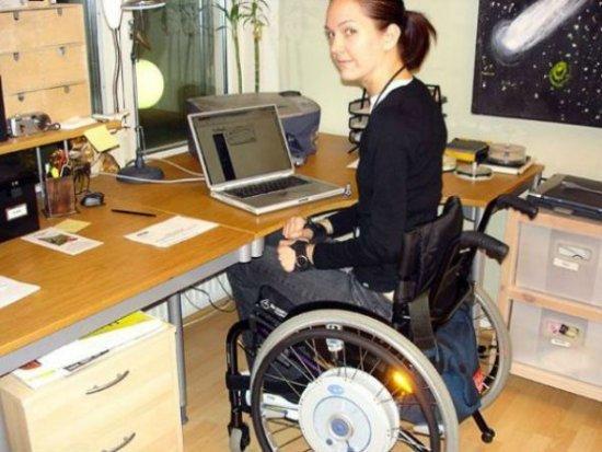 1 группа инвалидности: перечень заболеваний для получения в России и как ее оформить