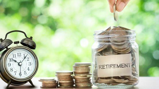 Пенсии по инвалидности: минимальный размер, кому положена и как выплачивается
