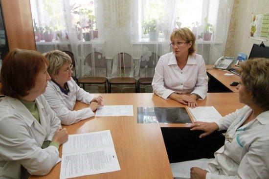 Дают ли группу инвалидности после удаления щитовидной железы: документы