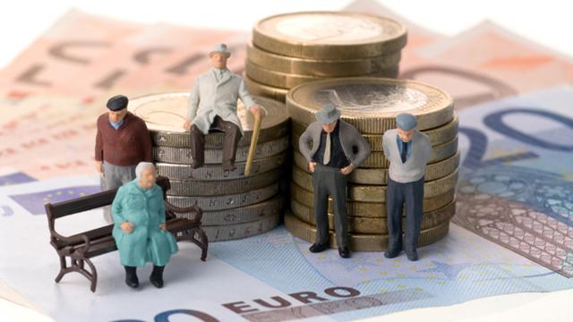 Закон о материнском капитале 256 фз с последними изменениями в 2021 году