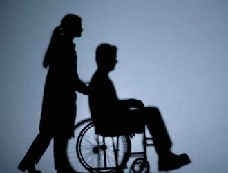Болезнь Бехтерева: дают ли инвалидность, какую группу можно оформить и как это сделать