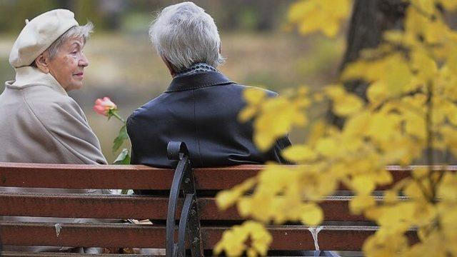 Льготы и субсидии для пенсионеров по старости в 2021 году: документы, инструкция, отказ