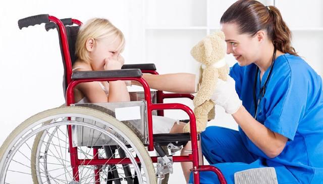 Алименты на ребенка-инвалида: что это, до какого возраста платят, сколько процентов, основания и порядок взыскания