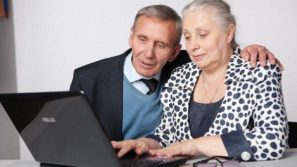 Как оформить пенсию по инвалидности: документы, порядок сдачи, пошаговая инструкция по получению социальных и государственных выплат