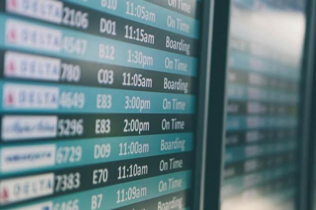 Компенсация за задержку рейса в 2021 году: права пассажира, как получить, заявление