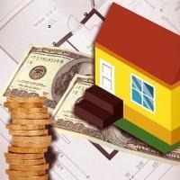 Удваиваем материнский капитал в 2021 году при покупке жилья: как это сделать