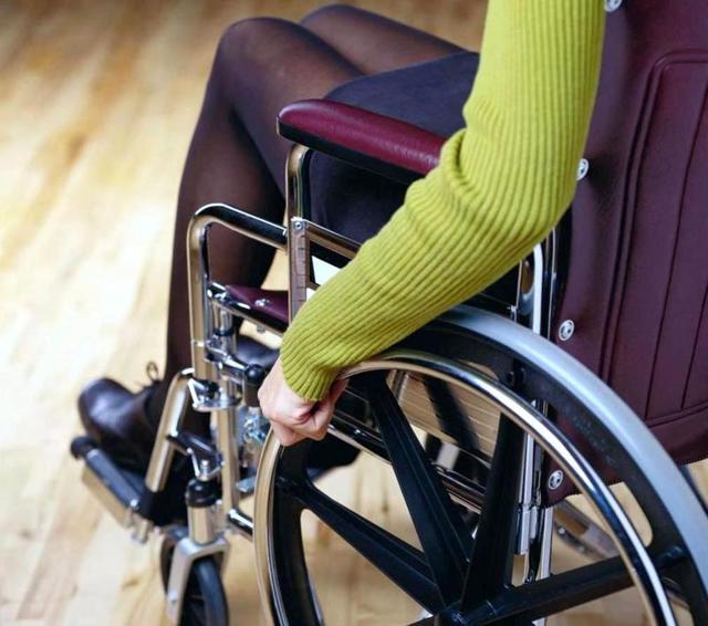 Увольнение инвалида 1 группы в 2021 году: порядок действий