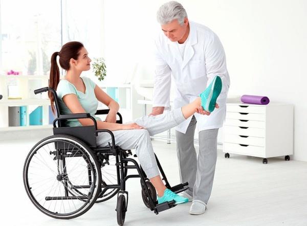 Инвалидность после инсульта: как оформить и какая группа положена, размер выплат в 2021 году