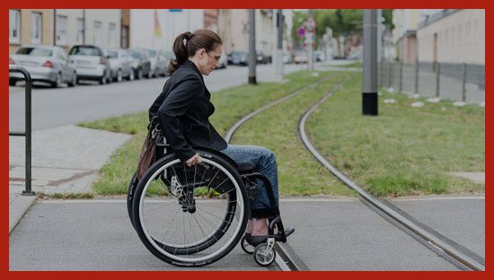 Страховая пенсия по инвалидности 1, 2, 3 группы: условия для назначения, как рассчитать, с какого момента устанавливается