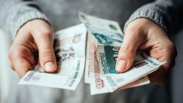 Алименты с пособия по безработице в 2021 году: как взыскать, сколько должен платить