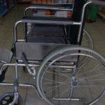 Увольнение инвалида 2 группы в 2021 году по собственному желанию