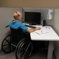 Инвалидность по зрению в 2021 году: критерии по группам (1-3), как оформить, если не видит один глаз и прочие нюансы