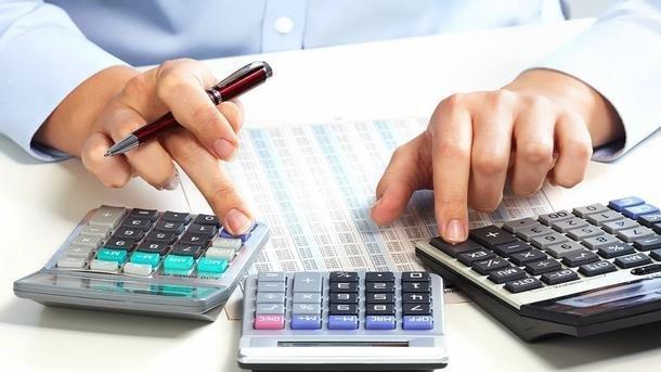Справка о доходах для субсидии в 2021 году: форма, образец, как оформить