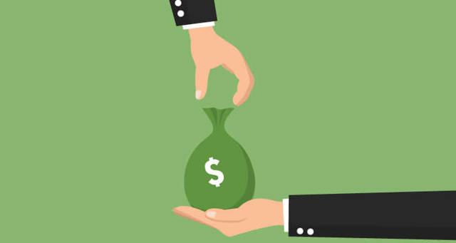 Обналичить материнский капитал в 2021 году: законные способы