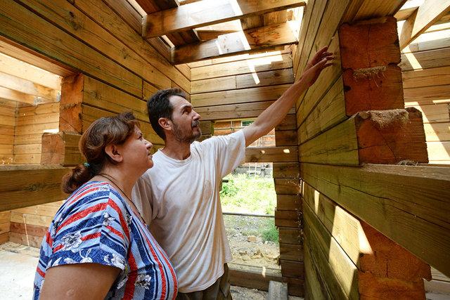 Можно ли использовать материнский капитал на ремонт квартиры или реконструкцию в 2021 году