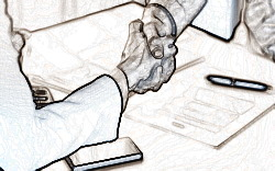 Увольнение по соглашению сторон с выплатой компенсации в 2021 году: размер выходного пособия, налоги и взносы