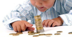 Льгота на ребенка инвалида по подоходному налогу в 2021 году: кому положена, документы, оформление