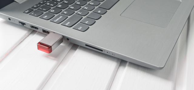 Значение и применение электронной цифровой подписи
