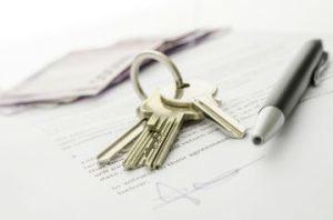 Что такое жилищная субсидия в 2021 году: виды, кому положены и как получить