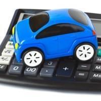 Транспортный налог для инвалидов: кому положены льготы и как их оформить в 2021 году