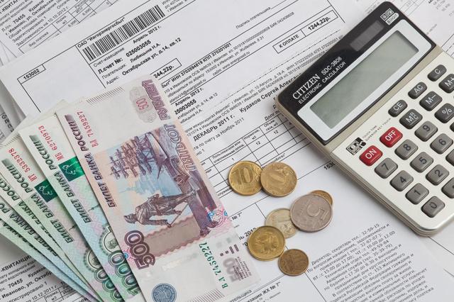 Кому положена субсидия в 2021 году: размер, условия получения, законы и документы