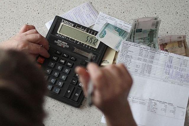 Какие компенсации положены пенсионерам в 2021 году: какие положены, где и как оформить