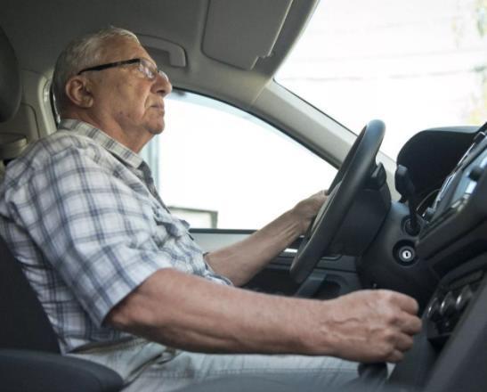 Льготы по транспортному налогу в 2021 году: кому положены и как получить