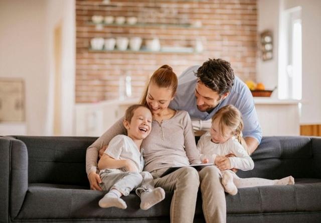 Материнский капитал облагается налогом или нет в 2021 году: условия, ограничения