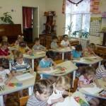 Компенсация за непредоставление места в детском саду на 2021 год: порядок получения, сумма, закон