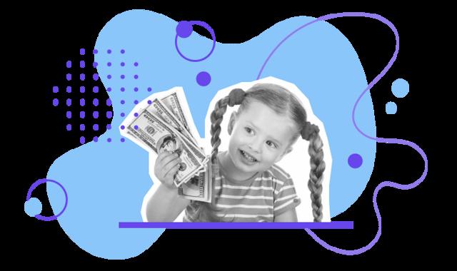 Вычет по НДФЛ на ребенка-инвалида в 2021 году: кому положен, размер, порядок предоставления