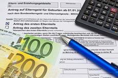 Когда приходит пособие по безработице в 2021 году: периоды и условия получения