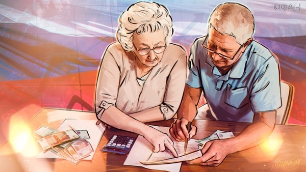 Индексация социальных пенсий инвалидов в России в 2021 году: что прошло и чего ждать в будущем