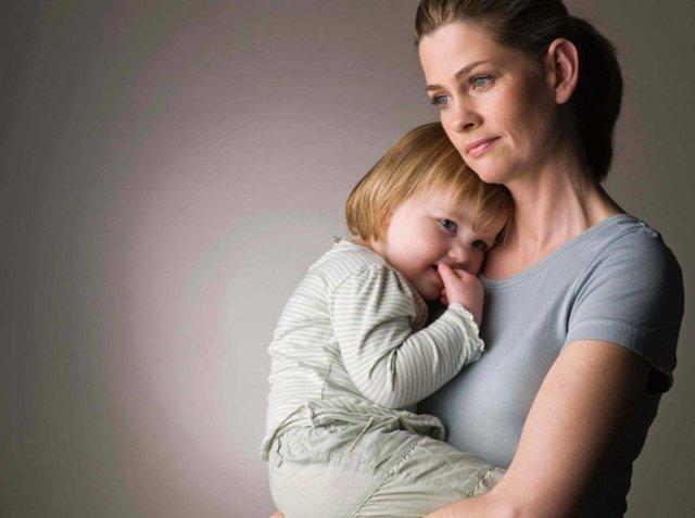Увольнение сотрудника с ребенком-инвалидом: статья ТК РФ