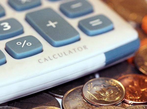 Налоговые льготы благотворительность в 2021 году: кто учавствует и как получить