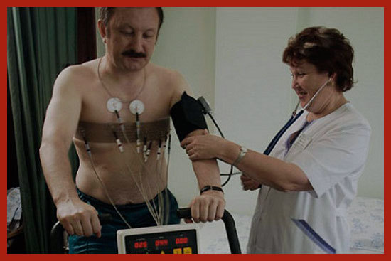 Дают ли инвалидность после инфаркт и какую группу можно получить, что нужно для этого