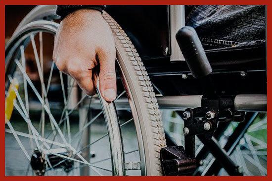 Бессрочная инвалидность в 2021 году: при каких условиях и группах устанавливается, когда даётся и как оформить