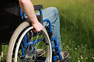 Увольнение инвалида 1, 2 или 3 группы по инициативе работодателя: могут ли уволить, что говорит закон