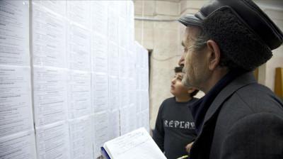 Документы для пособия по безработице в 2021 году: размеры выплаты, как получить