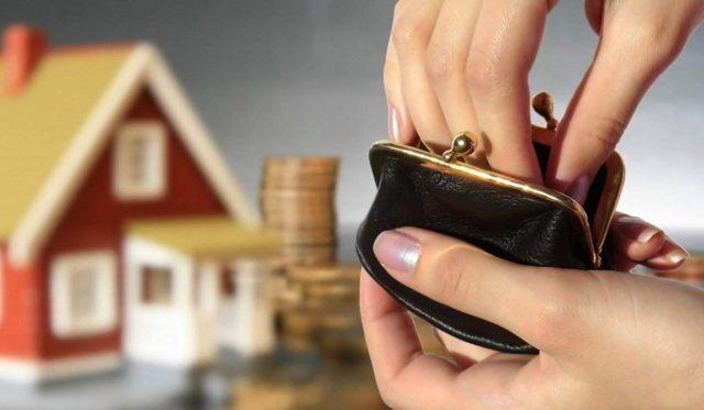 Субсидия на жилье малоимущим семьям в 2021 году: как получить