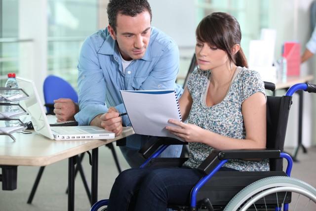 Увольнение инвалида 3 группы: можно ли это сделать, нюансы процедуры