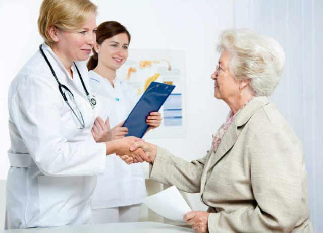 Как оформить инвалидность пенсионеру: с чего начать шаги по получению дополнительных льгот