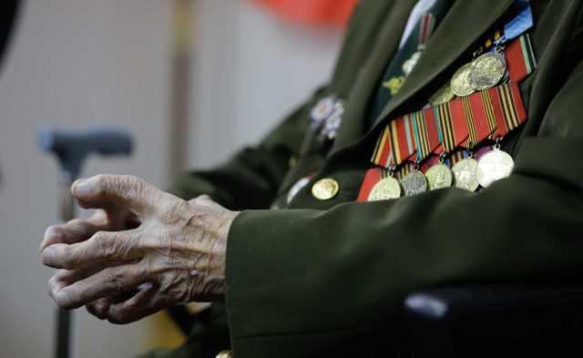 Льготы ветеранам военной службы в 2021 году: какие они бывают и как их получить.