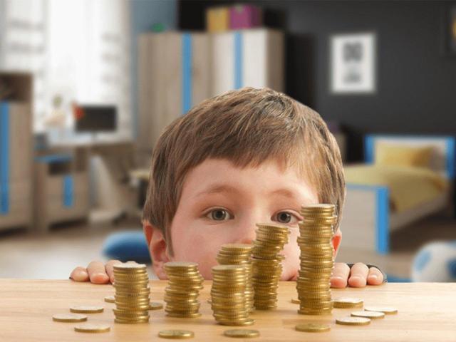 Единовременные социальные компенсации ы 2021 году: какие полагаются, где посмотреть и как получить