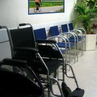 Социальная помощь инвалидам разных групп 2021: перечень льгот