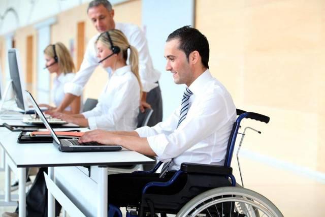 3 группа инвалидности: является ли рабочей третья категория, где можно работать